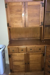Dresser and Hutch Brampton, L6R 1W5