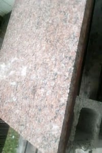 brown and white marble tiles Winnipeg, R2W 0X2