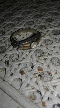 Gold/silver Ring Alexandria, 22309