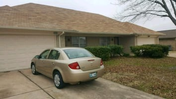 OTHER For Rent 3BR 1.5BA