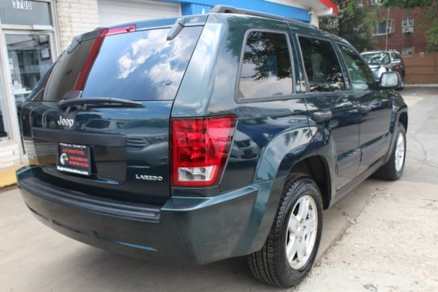 Used 2005 Jeep Grand Cherokee for sale b7f7311a-a6a2-4d18-95d0-66fa88832721