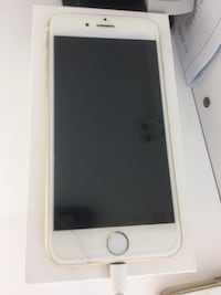 İphone 6 GOLD 16 Gb Çerkezköy, 59500