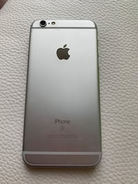 iPhone 6s 16GB Mississauga, L4Z 0A5
