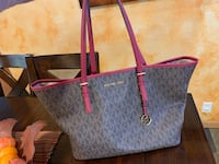 Michael Kors tote purse Nashville