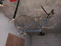 Schwinn Le Tour 10 speed with optional stand to make into an exercise bike INDIANAPOLIS