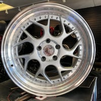 SALE Wheels and Tires NO CREDIT INQUIRIES FINANCE AVAILABLE Pennsylvania