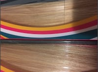 """18"""" remy human hair extensions"""