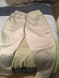 Men's Nike sweatpants  Ashburn, 20147