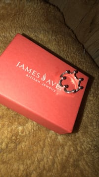 james avery ring size 7 New Braunfels, 78132