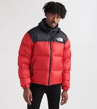 North Face 1996 Retro Nupste Mississauga, L5L 1R2