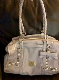 Guess Purse w/ Matching Wallet Metairie, 70006
