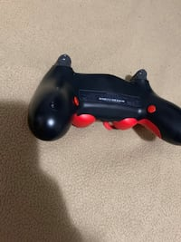 PS4 scuff controller  Evansville