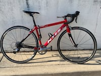 2004 KHS FLITE 500 road bike 44cm