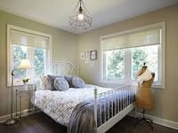 Complete bedroom furniture  Toronto, M9A 2W8