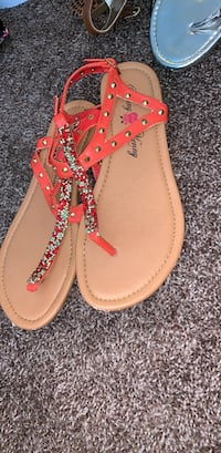 Shoes  Conway, 29526