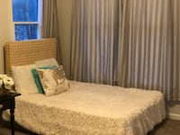 ROOM For rent 1BR Suwanee