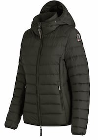 Parajumpers Juliet str XS null