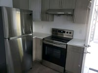 OTHER For Rent 1BR 1BA Surrey
