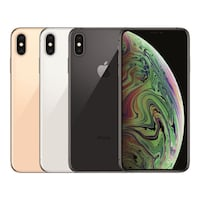 Iphone XS Wholesale Price - Boonsell.com 11 km