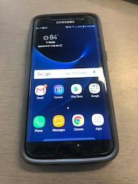 T-Mobile Galaxy S7 Ocala, 34474