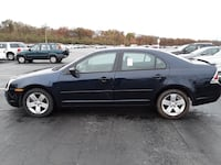 Ford Fusion For Sale ! Baltimore