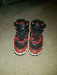 Airforce 1 bred size 10.5 Whitby, L1R 2E5
