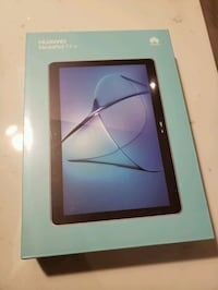 Huawei Mediapad T3 ANDROID TABLET. Brand New. Surrey
