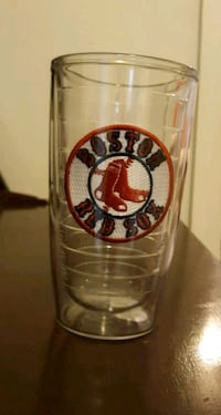 Red Sox Tervis Norfolk, 23509