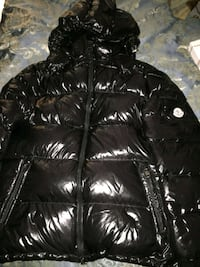 Moncler jacket mens  Capitol Heights, 20743