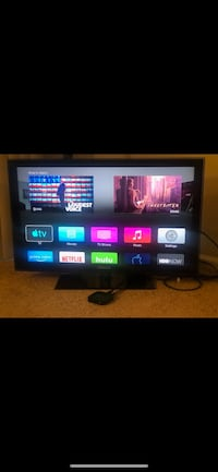 flat screen tv sweepstakes used samsung 40 flat screen tv for sale in atlanta letgo 687