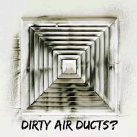 It's Air Duct And Vents Cleaning Services Leesburg, 20175