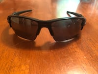 Men's Oakley Sunglasses  Marshall
