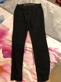 Old Navy Jeans - Size 4 Whitby, L1M 1C9