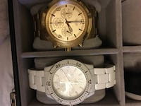 Guess watches authentic Waterloo, N2V