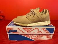 New Balance 247 Dawn 'Til Dusk Pack Brampton