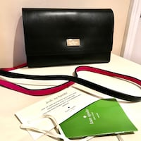 NWT Kate Spade Wallet Purse Mississauga
