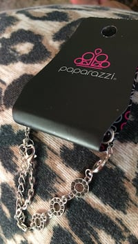 Paparazzi jewelry  Norwalk, 44857