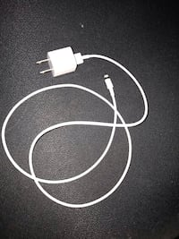 iPhone charger 765 km