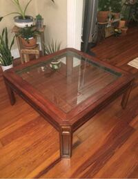 Coffee table Metairie, 70005