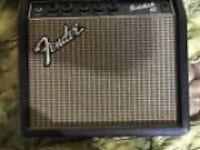 Fender mini amp sidekick 10 Toronto, M6P 3S9