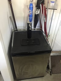 Kegarator - OBO - (Needs Repair) Henderson, 89074