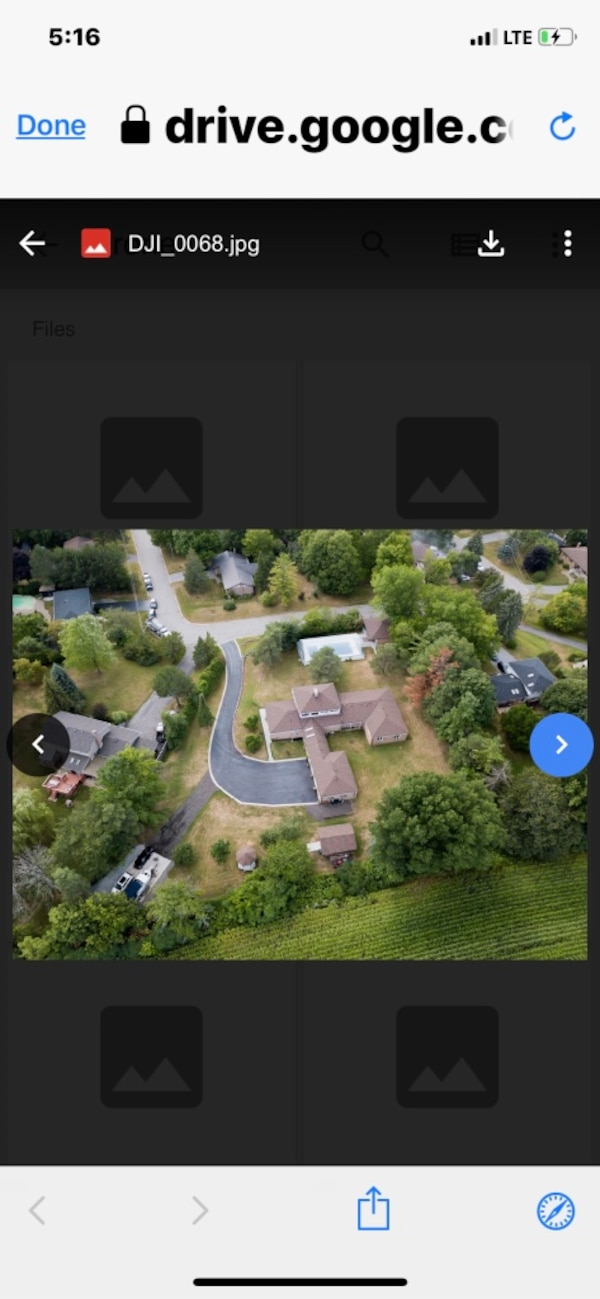 4400 sq ft. 5-bdrm home on 1.75 acres + sep. 1-bed rentable 2nd house  21691fd9-6db3-496e-846c-5b5ee5b291bb