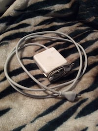 MacBook PRO charger with extension