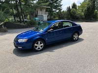 2006 Saturn ION ION 2 Little Falls
