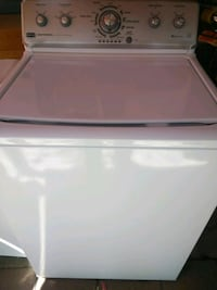 Excellent condition Maytag Continental washer Bakersfield, 93304
