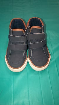 Toddler shoes in size  7 Vienna, 22180