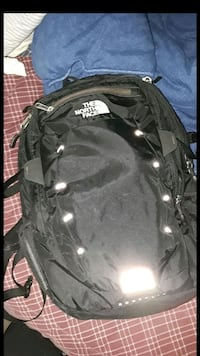 North face backpack  Kissimmee, 34741
