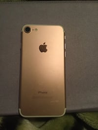 iPhone 7 Charlemagne, J5Z 1W9