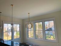 Glass repair and replacement . Germantown, 20874
