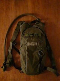 Camelbak Maximum Gear 3L Lier
